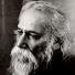 Rabindranath Tagore on Love
