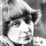 Marina Tsvetaeva love quotes verses